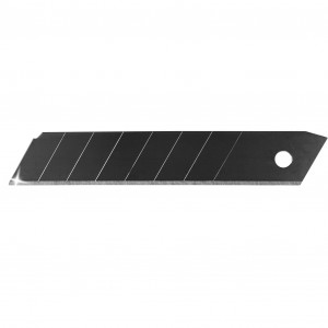 Abraboro Power Black Evolution penge, 18 mm, 10db/csomag termék fő termékképe