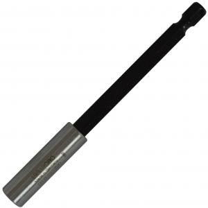 """Abraboro 1/4"""" x 100 mm E 6.3 mágneses bitszár termék fő termékképe"""