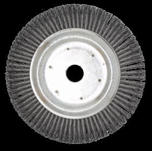 Abraboro PZK D 125 Plus-ULTRA körkefe AZD, 125 mm, 2db/csomag termék fő termékképe