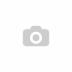 Abraboro 450 x 3.8 x 30 profi körfűrészlap
