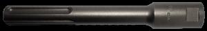 Abraboro RATIO SDS-max adapter termék fő termékképe