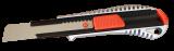 Abraboro SILVER CUT fémházas kés, 24db/csomag