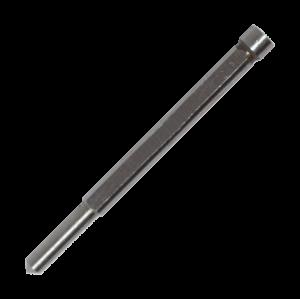 Abraboro 6.35 x 77 vezetőcsap D 12-40 mm termék fő termékképe