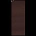Abraboro Vlies csiszolóív, A/O 180 finom szemcsével, 20db/csomag