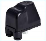 Nyomáskapcsoló PM5 230V