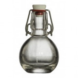 Üvegpalack Palla 0,1 l