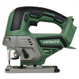 Hitachi CJ18DGL akkus dekopírfűrész