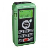 Hitachi UG50Y lézeres távolságmérő