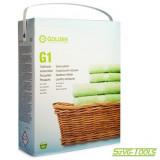 G1 mosópor, koncentrátum 5 kg