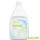 Booster hatásfokozó koncentrátum 1 liter