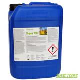 Super 100 ipari tisztítószer koncentrátum 10 liter