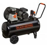 Kompresszor BD220/100-2M