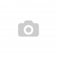 Wicke-Topthane® PE alumínium tárcsás kerekek és görgők poliuretán futófelülettel