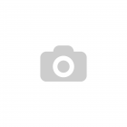 Áramfejlesztők LOMBARDINI vízhűtéses dízelmotorral