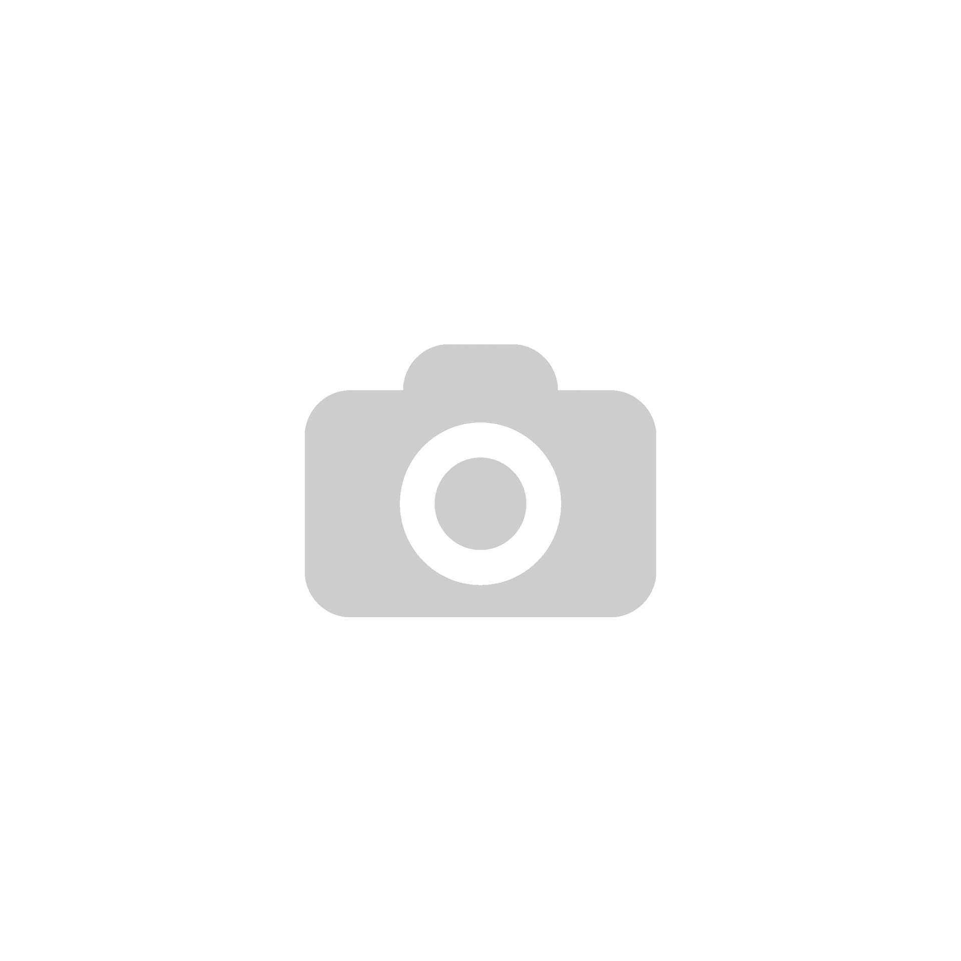 KRAUSE MONTO Solidy egy oldalon járható lépcsőfokos állólétra, 4 fokos