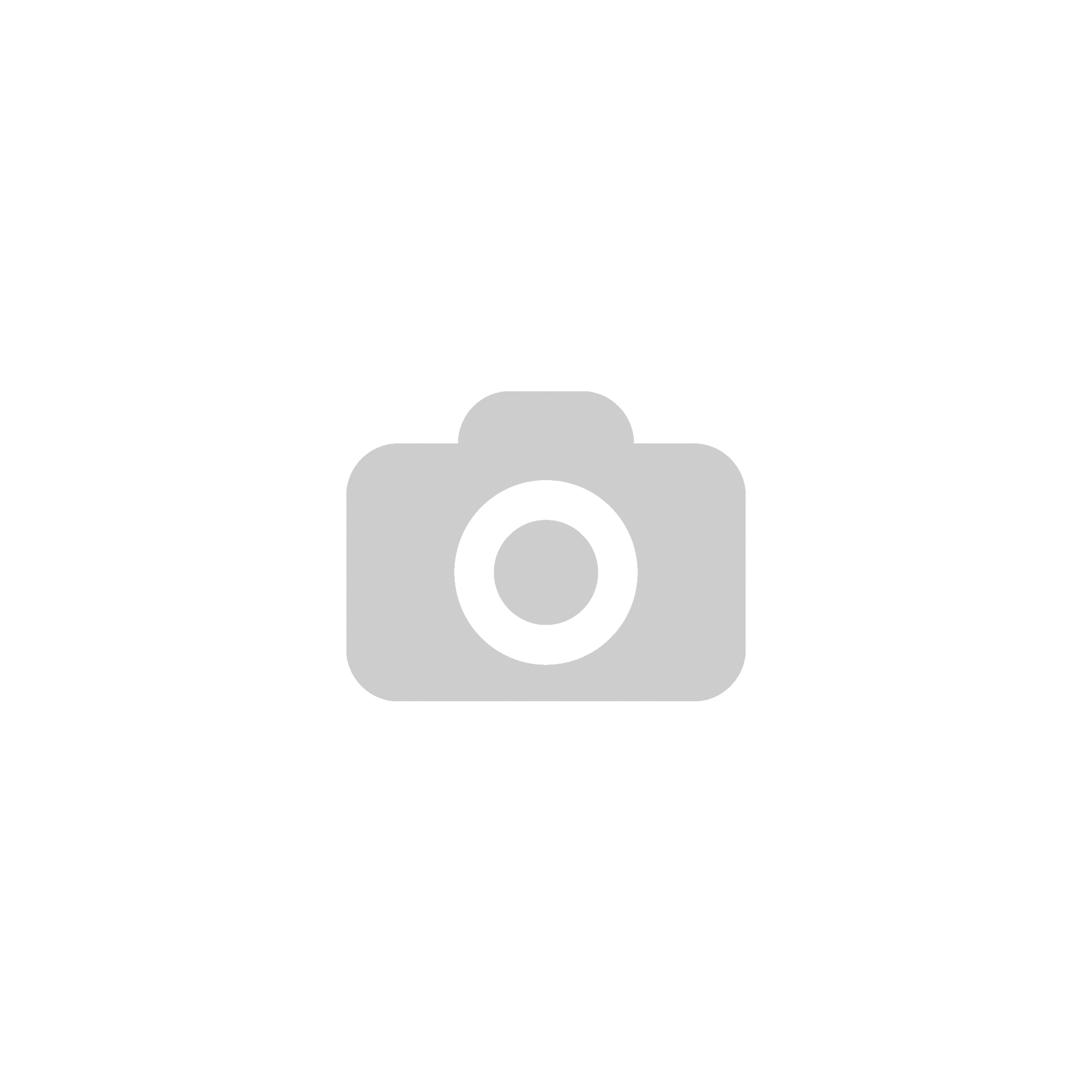 KRAUSE MONTO Toppy XL összecsukható fellépő, 2 fokos