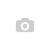 Plazmavágó pisztoly Cebora P150 MW 6 fm közp. csat. nélkül termék további termékképe