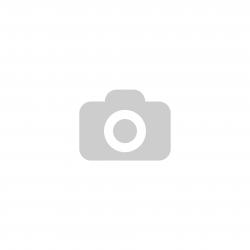 e7ace06397 FR03 - Antisztatikus, lángálló hosszúujjú pólóing fényvisszaverő csíkkal,  tengerészkék