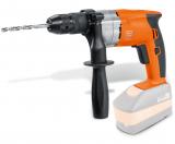 Fein ABOP 10 Select akkus fúrógép (akku és töltő nélkül)