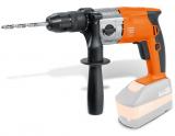 Fein ABOP 13-2 Select akkus fúrógép (akku és töltő nélkül)