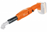 Fein ASW 18-45 PC akkus rúdcsavarozó (akku és töltő nélkül)