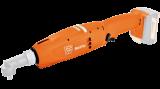 Fein ASW 18-6 PC akkus rúdcsavarozó (akku és töltő nélkül)