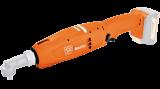 Fein ASW 18-12 PC akkus rúdcsavarozó (akku és töltő nélkül)