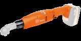 Fein ASW 18-18 PC akkus rúdcsavarozó (akku és töltő nélkül)