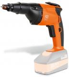 Fein ASCT 18 Select akkus szárazépítő csavarozó (akku és töltő nélkül)