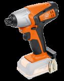Fein ASCD 12-100 W4 Select akkus ütvecsavarozó (akku és töltő nélkül)