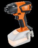 Fein ASCD 18-200 W4 Select akkus ütvecsavarozó (akku és töltő nélkül)
