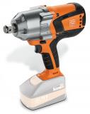 Fein ASCD 18-1000 W34 Select akkus ütvecsavarozó (akku és töltő nélkül)