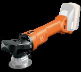 Fein AKFH 18-5 Select akkus élmaró (akku és töltő nélkül)