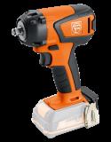 Fein ASCD 12-150 W8 Select akkus ütvecsavarozó (akku és töltő nélkül)