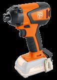 Fein ASCD 12-150 W4 Select akkus ütvecsavarozó (akku és töltő nélkül)