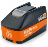 Fein HighPower Li-ion akkumulátor, 18 V, 5.2 Ah