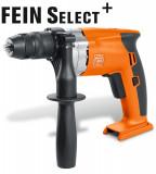 Fein ABOP 6 Select akkus fúrógép