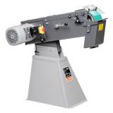 Fein GRIT GIS 150 ipari szalagcsiszoló