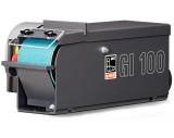 Fein GRIT GI 100 ipari szalagcsiszoló