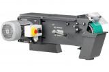 Fein GRIT GI 150 2H ipari szalagcsiszoló