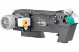 Fein GRIT GI 150 ipari szalagcsiszoló