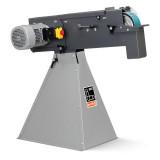 Fein GRIT GX 75 kisipari szalagcsiszoló