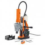 Fein KBE 50-2 mágnesállványos fúrógép