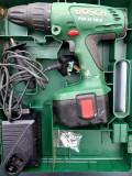 Használt Bosch PSB 24 VE-2 akkus fúró-csavarozó