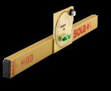 APN 60 dőlésmérő