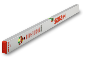 AZB 40 zártszelvény-vízmérték termék fő termékképe