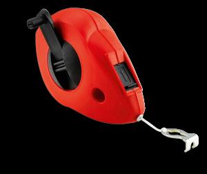 CLK 30 kicsapózsinór termék fő termékképe