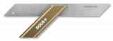 GWB 300 szögvonalzó
