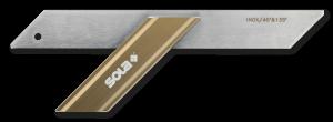 GWB 300 szögvonalzó termék fő termékképe