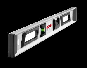 HPL 75 precíziós vízmérték termék fő termékképe